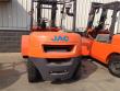 2013 JAC CPCD25