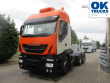 2013 IVECO STRALIS AS 440