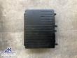 CUMMINS N14 CELECT PLUS ENGINE CONTROL MODULE (ECM)