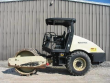 2005 INGERSOLL RAND SD77