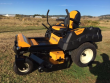2018 CUB CADET Z-FORCE