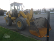 2008 NEW HOLLAND 1431