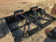 0 GROUSER PRODUCTS V3