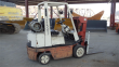 1995 UNICARRIERS KCPH02A20