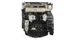 2019 KOHLER ENGINE KDI3404TCR-SCR 134HP