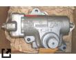 TRW/ROSS HFB52-012 POWER STEERING GEAR