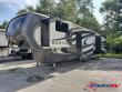 2017 KEYSTONE RV MONTANA 3731