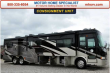 2008 TIFFIN MOTORHOMES ALLEGRO BUS 42