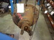 EATON 34RS / 38RS REAR DIFFERENTIAL FOR A 1976 FORD LT8000
