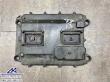 CATERPILLAR 3126 ENGINE CONTROL MODULE (ECM) 70-PIN