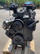 BRAND NEW KOMATSU SAA6D114E-1, SAA6D114E-2 ENGINE FOR KOMATSU D65EX, D65PX, D65WX, PC270LC, PC300, PC350, PC360, WA380, WA400, WA420, WA430