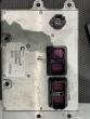 CUMMINS ISM ENGINE CONTROL MODULE (ECM) FOR CM876