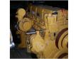 PART #C11 FOR: CATERPILLAR MD5150C ENGINE