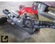 1997 TRW/ROSS TAS65-122 POWER STEERING GEAR