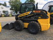 2020 NEW HOLLAND L320CHAE2