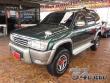 2002 TOYOTA SPORT RIDER 98-02 3.0 TURBO EFI MT4WD