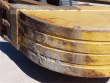 ACCURATE FABRICATING LTD HDS4024 BUCKET, GP