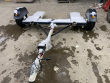 2021 STEHL ST80TD TOW DOLLY- ELECTRIC BRAKES (GVW: 2999)