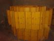 SHANTUI GUSENICA V SBORE 8203MJ-371511 TRACK CHAIN FOR SD16