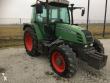 2005 FENDT FARMER 307