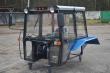 MTZ NIZKOPROFILNAYA BL-80/82 CABIN FOR TRACTOR