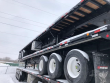 2019 MANAC EXTENDABLE FLATBED