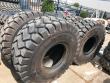TRIANGLE 23.5X25 TB516 L3 TIRES
