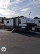2020 COACHMEN CLIPPER ULTRA-LITE 24RBS
