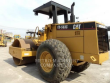 1998 CATERPILLAR CS-563