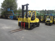 2013 HYSTER H155