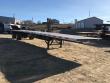 2020 TRANSCRAFT QTY: (75) EAGLE 53 X 102 COMBO FLATBEDS