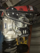 2014 CHICAGO PNEUMATIC MS690