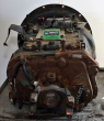 EATON/FULLER FROF14210C TRANSMISSION FOR A 2003 STERLING A9500
