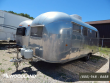 1959 AIRSTREAM FLYING CLOUD