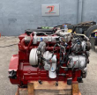 2009 CUMMINS ISC 8.3 ENGINE