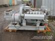 STAMFORD A.C GENERATOR SC434E