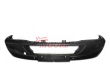 MERCEDES SPRINTER BAR WITHOUT FOG LAMP WITH SIDE LAMP POA