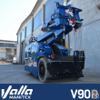 2021 VALLA V 90R