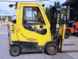 2013 HYSTER S80