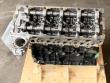 BRAND NEW ISUZU 4JJ1 ENGINE FOR GENERATORS & POWER UNITS- LONG BLOCK