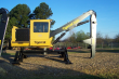 2020 TIGERCAT LOADERS 250D