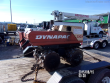 2007 DYNAPAC LP8500