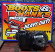 ROCKWELL MD2014X FRONT DIFFERENTIAL RATIO 3.08