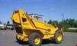2002 JCB 530