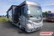 2015 FLEETWOOD RV DISCOVERY 40