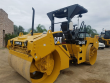 2004 CATERPILLAR CB-534