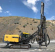 2013 ATLAS COPCO FLEXIROC T45