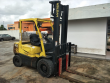 2014 HYSTER H3.00
