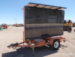 1999 DISPLAY SOLUTIONS 2950