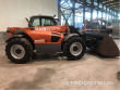 2006 MANITOU MLT 634
